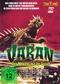 Varan - Das Monster aus der Urzeit