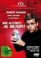 Ihr Auftritt, Al Mundy - Komplettbox [21 DVDs]