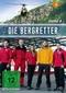Die Bergretter - Staffel 8 [2 DVDs]