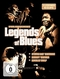 Legends of Blues - Special Collectors Edition