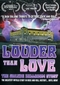 Louder than Love - The Grande Ballroom Story