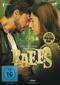Raees (+ Poster)