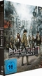 Attack on Titan - Film 2 - End of the World