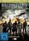 Kriegsfilm Box - Edition 2 [2 DVDs]