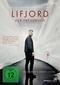 Lifjord - Der Freispruch - Staffel 2 [2 DVDs]