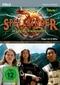 Spellbinder - Im Land des Drachenkaisers Vol. 1