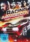 Racing Armageddon Box [2 DVDs]