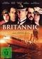 Britannic - Das Schicksal des Schwestern...
