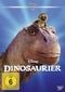Dinosaurier - Disney Classics