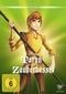 Taran und der Zauberkessel - Disney Classics