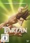Tarzan - Disney Classics