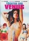 Töchter der Venus