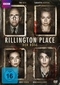 Rillington Place - Der B�se
