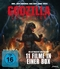 Godzilla Collection [LE] [11 DVDs]