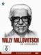 Willy Millowitsch - Die Sammelbox [10 DVDs]