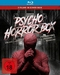 Psycho Horror Box [3 BRs]