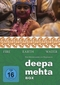Deepa Mehta - Box [3 DVDs]