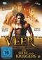 Die Liebe eines Kriegers - Veer [2 DVDs]