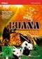 Buana - Die weissen Löwen von Timbavati