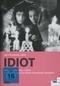 Hakuchi - Der Idiot (OmU)