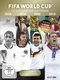 FIFA World Cup 54-74-90-14 [4 DVDs]