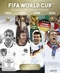 FIFA World Cup 54-74-90-14 [2 BRs]