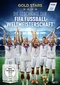 Die Geschichte der FIFA Fussball-Weltmeister...