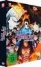 Blue Exorcist: Kyoto Saga - Staffel 2.1 [LE]