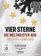 Vier Sterne - Die Weltmeister-Box [5 DVDs]