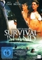 Survival Island - Gestrandet im Paradies