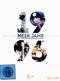 Mein Jahr 1996 / Fargo + Die Musik des ...