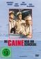 Die Caine war ihr Schicksal - Kinofassung