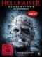 Hellraiser: Revelations (Bloody Movies Coll.)