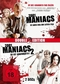2001 Maniacs 1&2 (Double2Edition) [2 DVDs]
