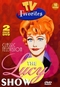 The Lucy Show [2 DVDs]
