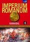 Imperium Romanum 1 - Hannibal