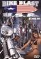 Bike Blast U.S.A. [3 DVDs]