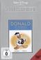 Donald im Wandel der Zeit Vol. 1 [2 DVDs]