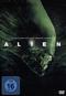 Alien 1 [DC]