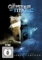 Die Geister der Titanic IMAX [SE] [2 DVDs]