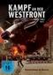 Kampf an der Westfront 1 - 1939-1941