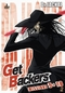 Get Backers Vol.5 - Ep. 41-49 [2 DVDs] (+ CD)