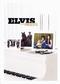 Elvis Presley - Elvis by the Presleys [2 DVDs]