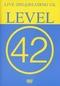 Level 42 - Live 2001 @ Reading UK