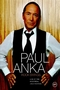 Paul Anka - Rock Swings/Live at the Montreal ...