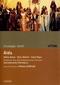 Verdi - Aida [2 DVDs]