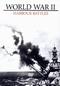 World War II - Harbour Battles