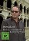 Donna Leon: Beweise, dass .../Endstation Venedig