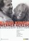 Klaus Kinski/Werner Herzog Edition [7 DVDs]