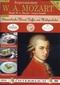 Wolfgang Amadeus Mozart - Impressionen